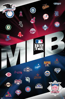 baseball is americas past time Bob greene says it's been awhile since baseball has really been the  life  fragmented today few things unify americans as a shared pastime  a lot of  ways to pass the time, in a nation with a twitching concentration span.
