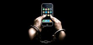 Phone addiction: real or fake?