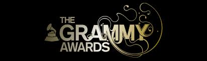 57th Annual Grammy Awards is watched by 25.3 million