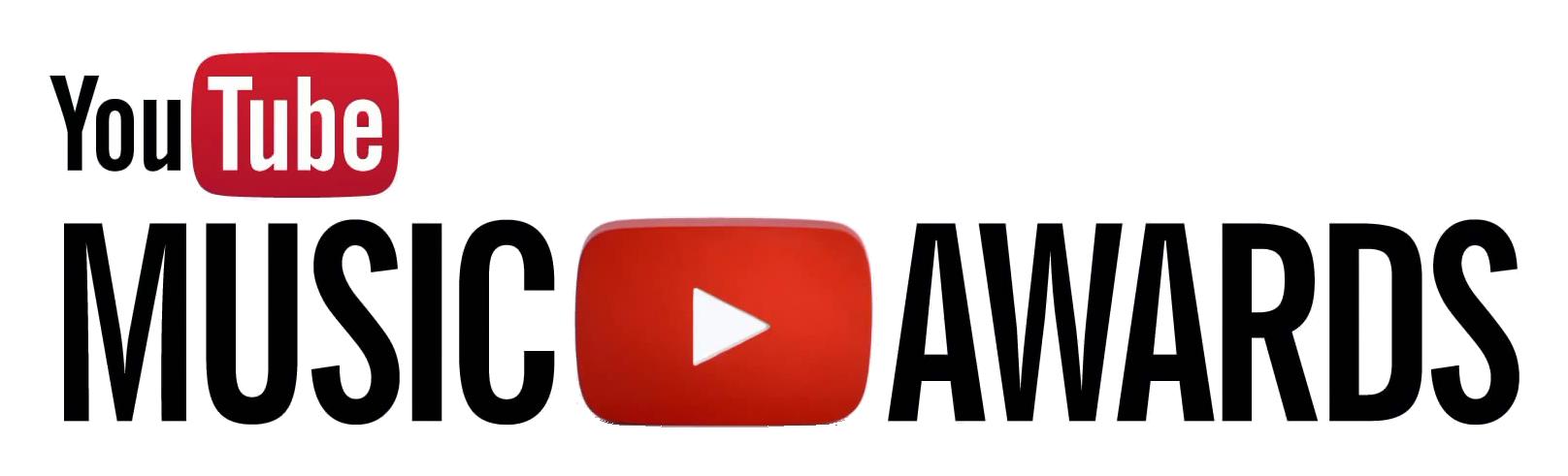 During 2014, YouTube had taken