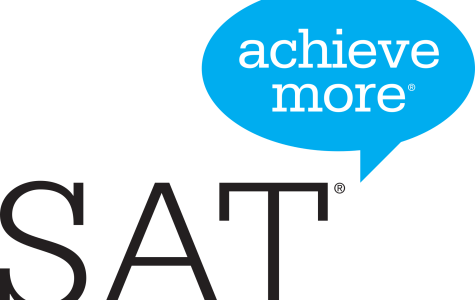 New SAT challenges students across the nation