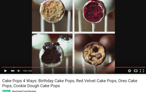 Do Buzzfeed recipes stand up to their hype?