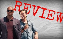 Lethal Weapon gets not so Lethal Review