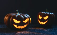 Get ready for Halloween with these movies