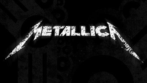 Metallica plays final concert with McGovney