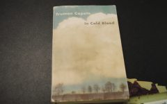 Truman Capote's In Cold Blood leaves readers in cold sweats