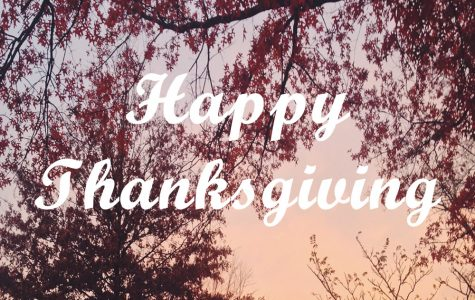 Thanksgiving: history and traditions in the U.S.