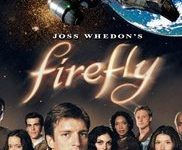 Why Netflix needs to revive Firefly