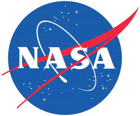 Year in Review: NASA in 2016