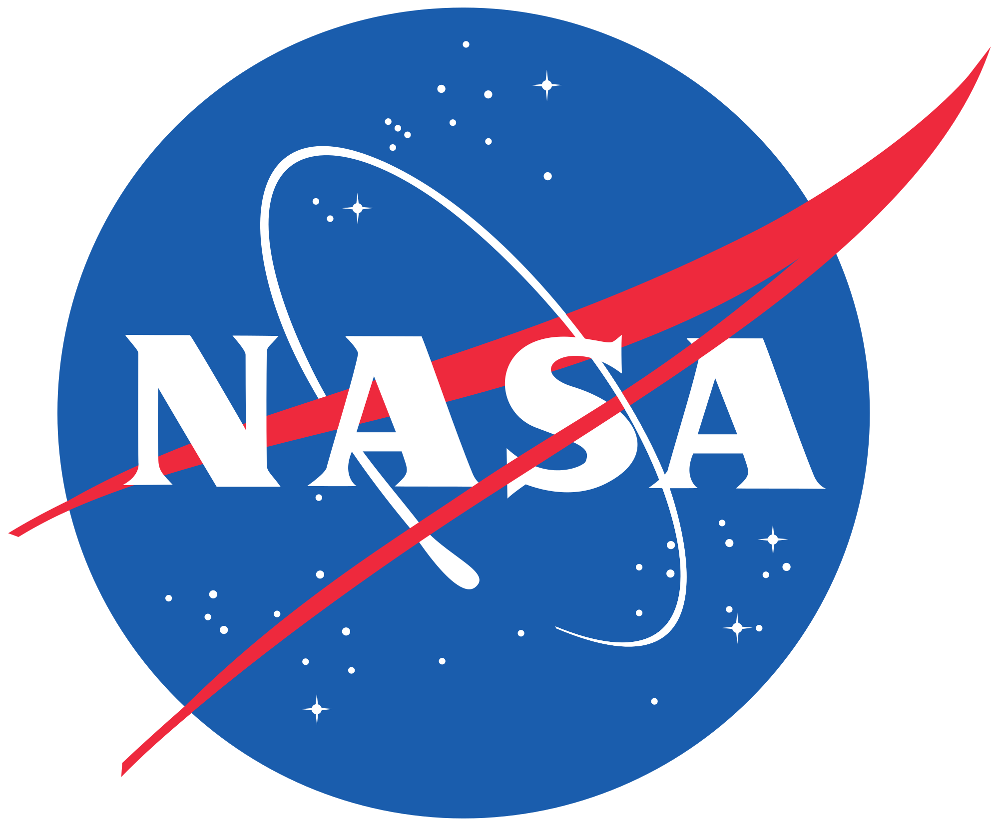 While 2016 flies by, NASA makes giant advancements.