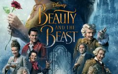 Disney's New and Improved Beauty and the Beast hits theaters