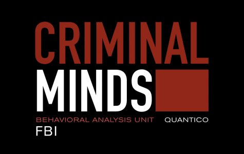 Criminal Minds is a must-watch TV show
