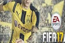 Making FIFA 17 different