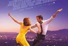 Sacrifice of Love For The Spotlight: Watch La La Land Today.