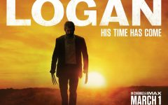 Logan: A film for all walks of life