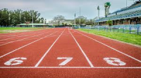 A look into the upcoming Spring Track season