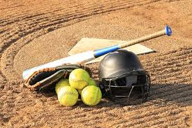 2017 softball season is sure to be a hit