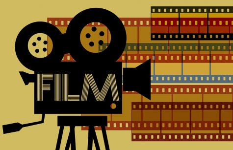 A Look into Lit & Film