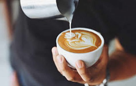 The need for caffeine: should coffee be allowed in schools?