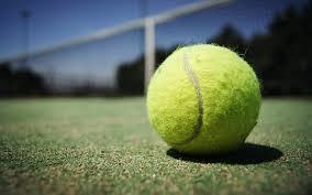Colonia Boy's Tennis team suffers a loss