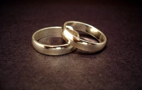 Supreme Court allows married couples to use contraception