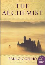 Deep thinking required for the Alchemist