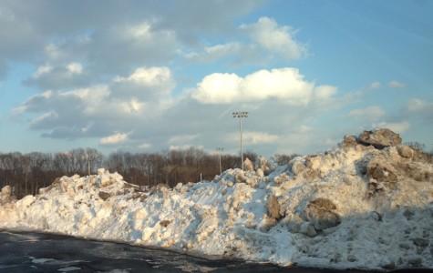 Increasing Snow, Increasing Problems