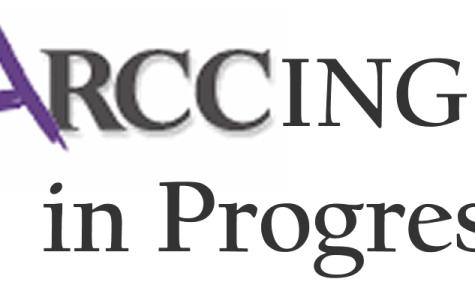 PARCC Pushes in to Public Schools