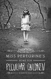 Travel into a Boy's Peculiar Life While Reading Miss Peregrines Home for Peculiar Children