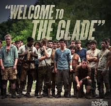 """Highly anticipated movie """"The Maze Runner"""" fails to reach expectations"""
