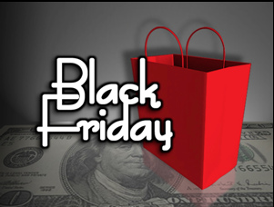 Is Black Friday actually worth it?