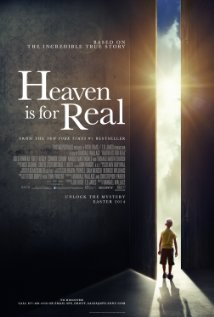 Heaven is for Real gives viewers a heavenly feel