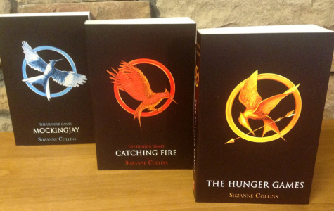 The Hunger Games: Book or Movie?