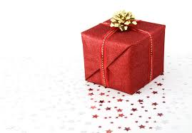 Holiday Gift Survival Guide