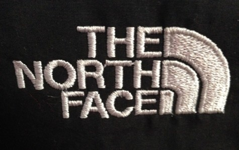Are North Faces All That?