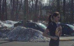 Spring Track Coming Out of Hibernation: Preparing for the 2015 Season