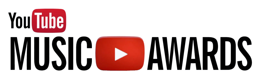 The 2015 YouTube Music Awards received 54 million views, and showcased brand new work from top artists.