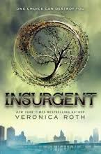 Insurgent leaves audiences unsatisfied, dissapointed