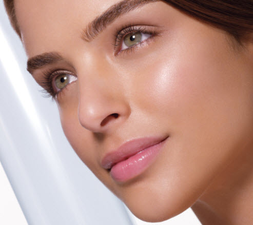 A healthy glow is all you need to stand out this season!