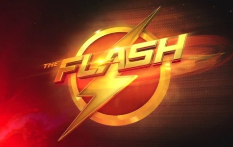 The Flash is one of the many shows featured this fall.