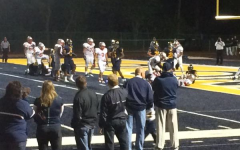 Colonia Football living up to expectations