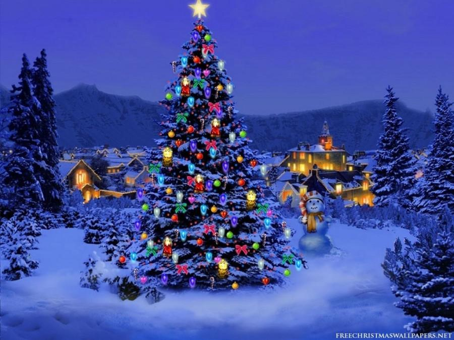 It%27s+that+time+of+the+year+where+Christmas+decorations+go+up+and+Christmas+movies+are+shown.