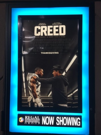 Creed is a Must Watch for Rocky Fans