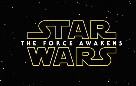 Star Wars awakens the force in viewers