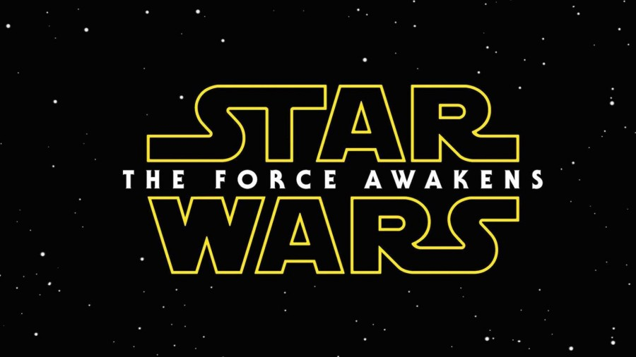 Star+Wars%3A+The+Force+Awakens+was+a+fun+filled%2C+action+packed+movie+that+everyone+can+enjoy.