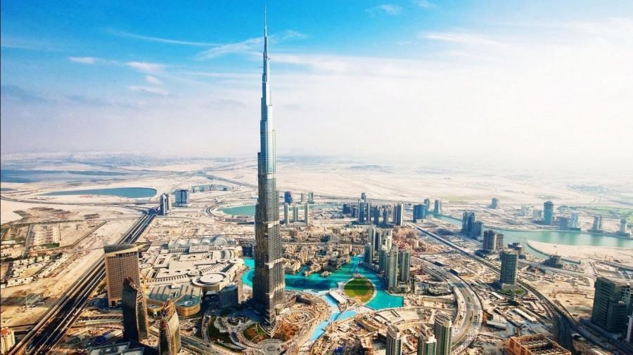 Dubai+has+no+address+system%2C+no+zip+codes%2C+no+area+codes+and+no+postal+system