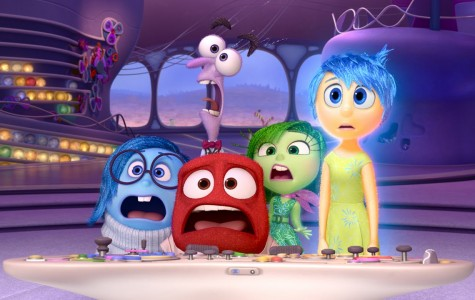 Inside Out Worth Renting
