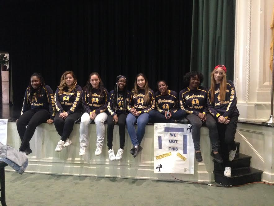 Step+Team+takes+third+place+in+NJSSA+State+Finals