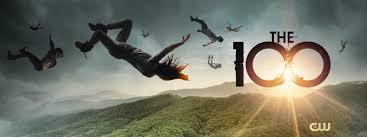 Explore The CW's Post-Apocalyptic World