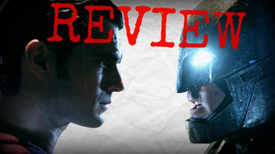 Batman+V.+Superman+Dawn+of+Justice+Review